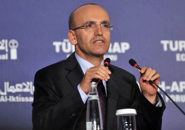 مقام ترک: آنکارا تماس تلفنی پوتین با اردوغان پس از تلاش کودتا را عالی ارزیابی می کند