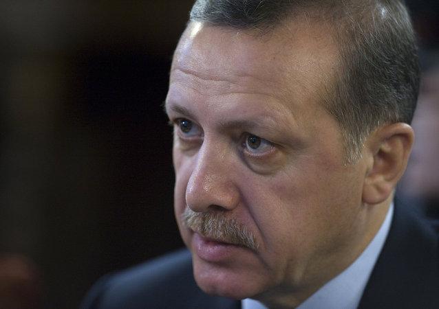 چرا ایران از اردوغان حمایت کرد؟