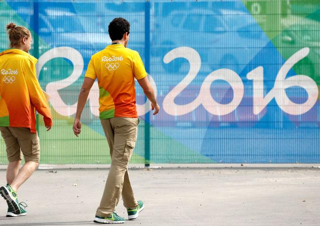ورزشکاران قزاقستان محرومیت ورزشکاران دو و میدانی روسیه از شرکت در المپیک ریو را نکوهش کردند