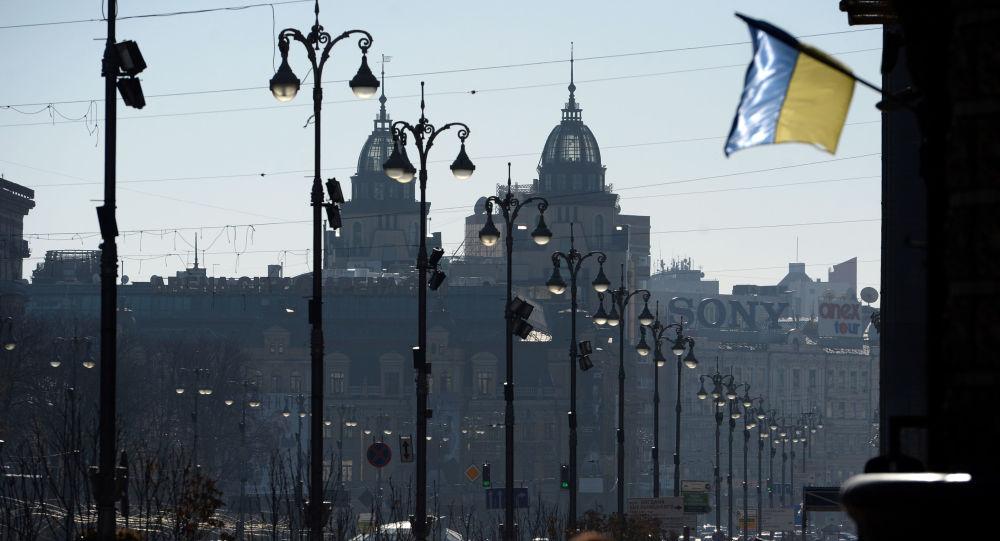 روسیه با اعطای وام صندوق بین المللی پول برای اوکراین مخالفت خواهد کرد