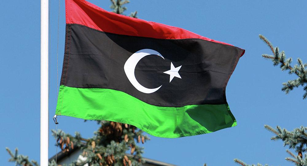 جنگ لیبی؛ کاخ سفید کاشت، کرملین برداشت کرد