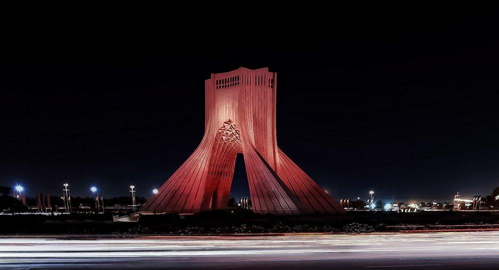 نماد نامردی سیاسی در اقتصاد ایران