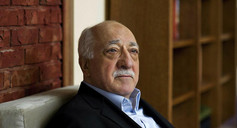 بازداشت ۱۵۰ نفر به اتهام ارتباط با کودتای ۲۰۱۶ ترکیه