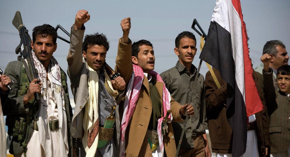انصارالله آماده پذیرش طرح صلح عربستان در صورت پایان جنگ است