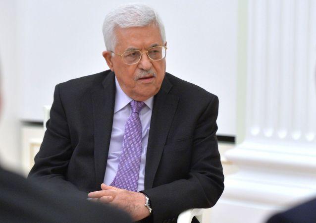 شروط تشکیلات خودگردان برای اسرائیل