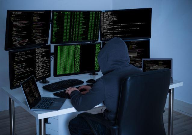 میلیاردها دستگاه در معرض خطر هک شدن از طریق بلوتوث هستند
