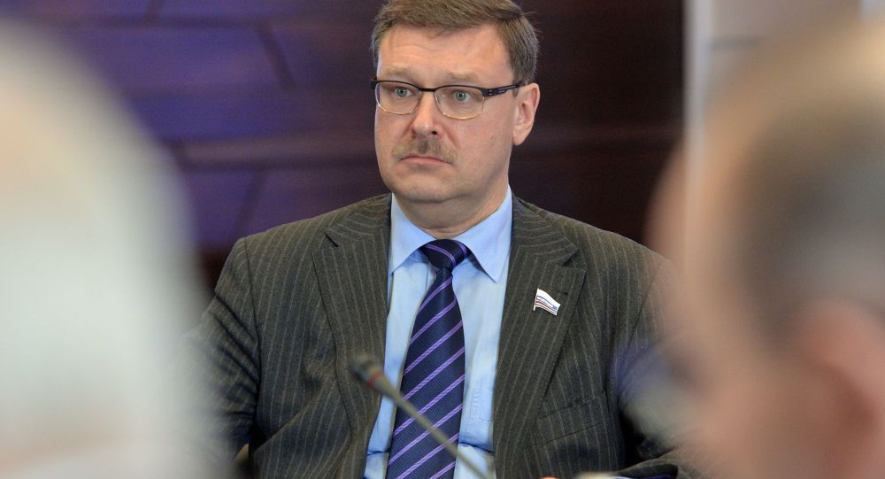 واکنش مسکو به پیشنهاد ترامپ برای دعوت روسیه به جی-7