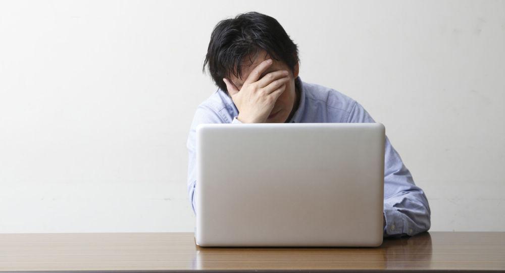 چرا اغلب کسب و کارهای اینترنتی موفق نمی شوند