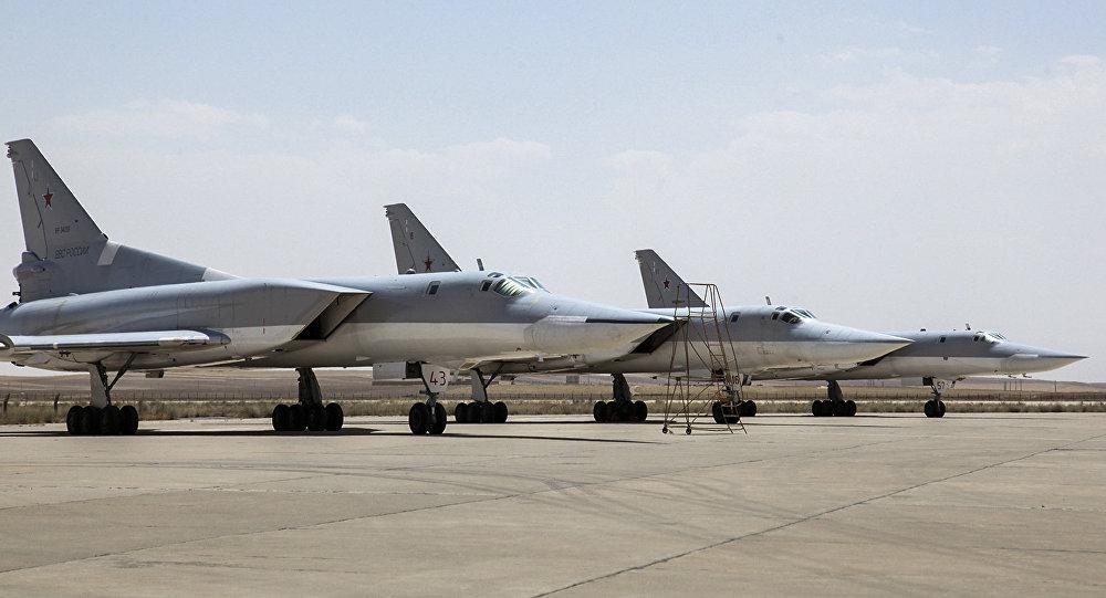پایگاه هوایی همدان و فصل تازه دیپلماسی ایرانی
