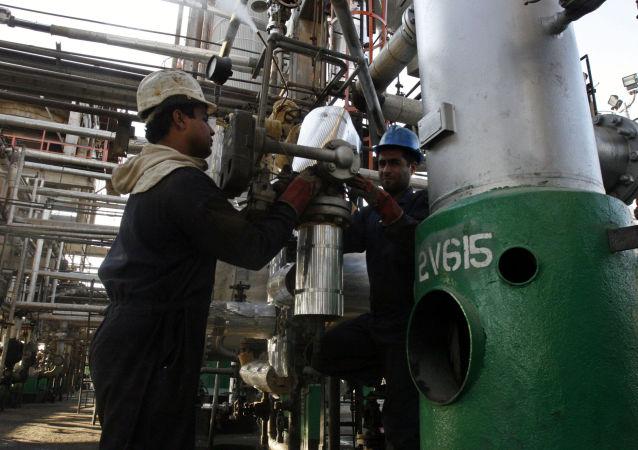 جزئیات قرارداد نفتی شرکت ایرانی انرژی دانا با روسیه