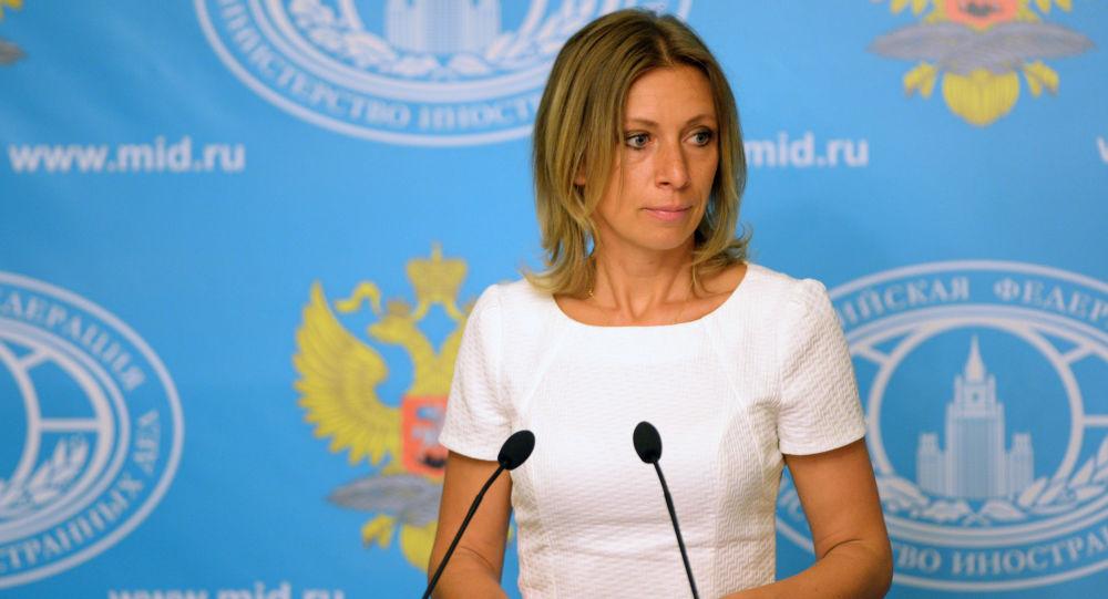 مسکو: اخراج دیپلمات های روس از استونی، لتونی و لیتوانی تلافی خواهد شد