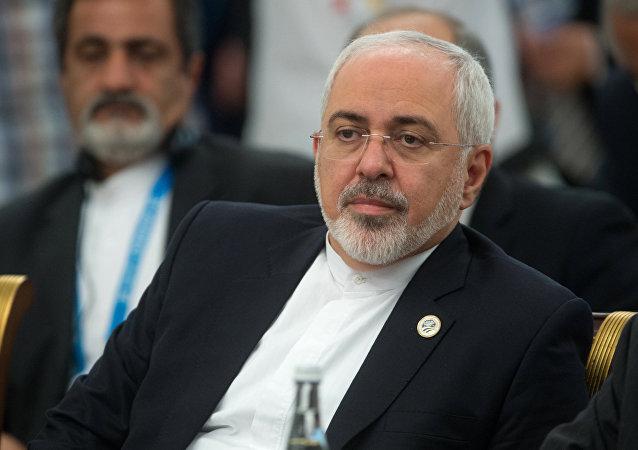 ایران از ثبت اسپیوی در آینده نزدیک خبر داد