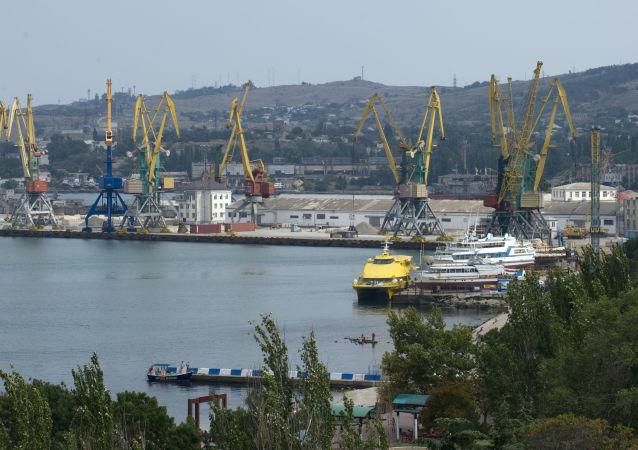 یک عقیده در باره ادعاهای جدید کی یف در مورد کریمه: آنها مدتها منطق را از دست دادند