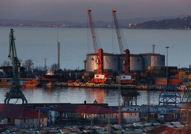 مکانیزم خرید نفت هند از ایران مشخص شد