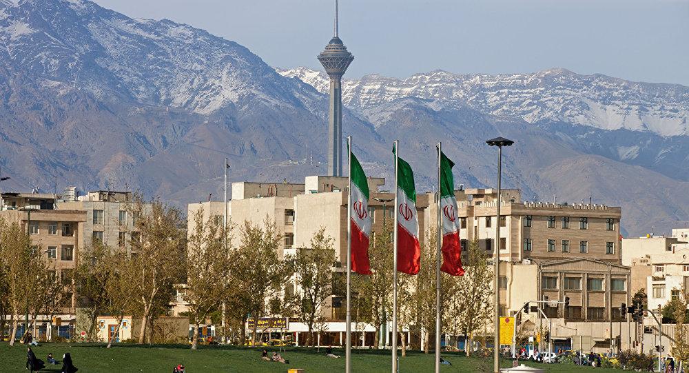 سخنگوی دولت ایران : قرارداد با توتال نشان داد دیوار تحریمها فرو ریخته است