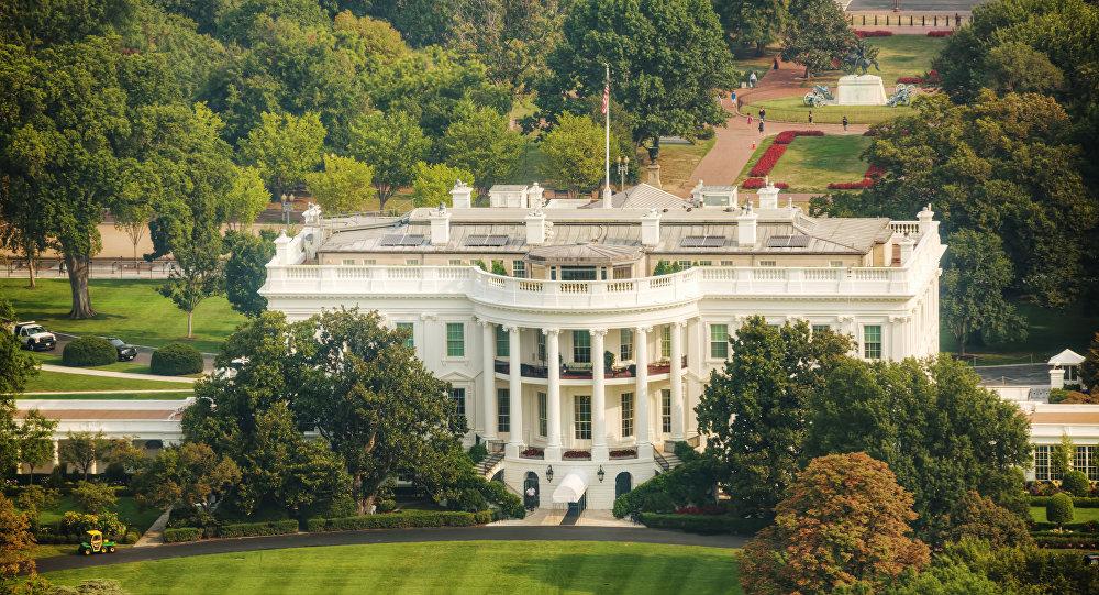 کاخ سفید نشست بایدن و پوتین را شروع مجدد روابط دو کشور نمیداند
