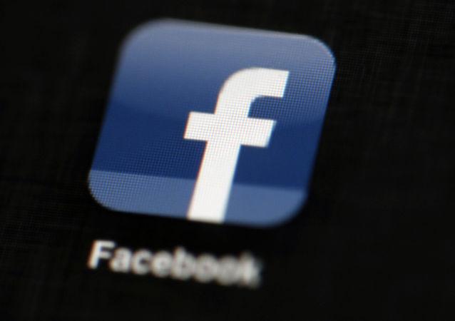 فیس بوک علت اختلال را اعلام کرد