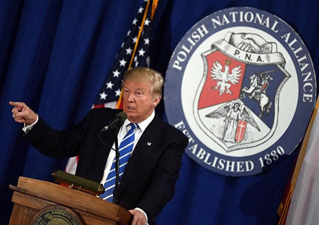 ترامپ رهبران طالبان را نا امید کرد