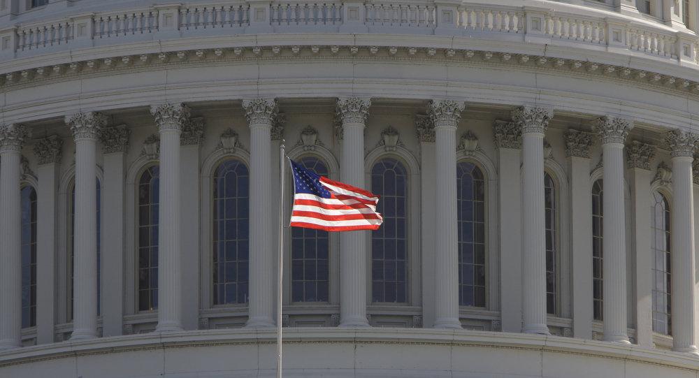 تحریمهای جدید آمریکا علیه ایران، سوریه و کرهشمالی