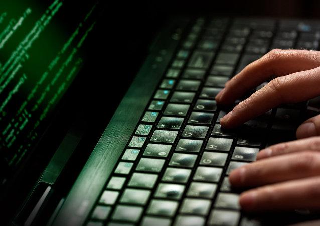 ایران به حمله سایبری به پارلمان بریتانیا متهم شد