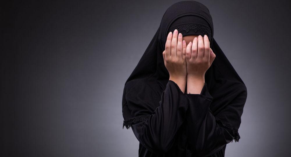 آگهی جنجالی زن ثروتمند سعودی برای شوهر یافتن!