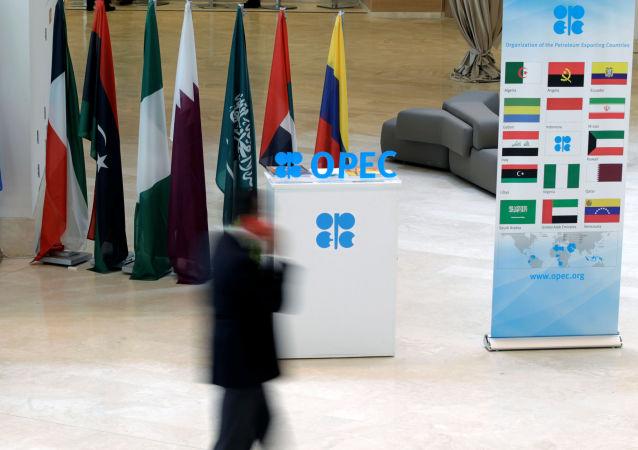 آیا با رفتن قطر، رفقای دیگر اوپک هم کم کم ترکش می کنند؟