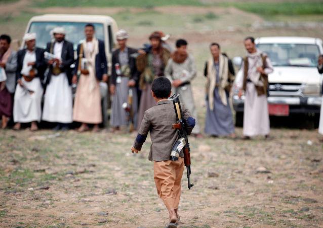 بررسی جنایات جنگی عربستان در یمن، از دیدگاه حقوق بین الملل