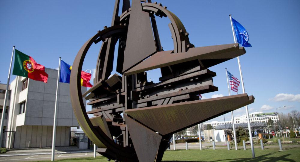 ناتو روسیه را تهدیدی علیه امنیت آتلانتیک اروپایی می داند