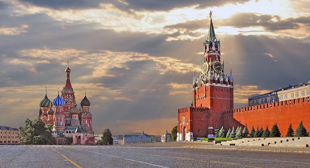 پیش بینی : روسیه تا سال 2050 اقتصاد برتر در اروپا خواهد شد