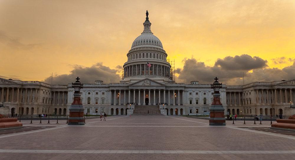 بودجه دفاعی آمریکا با ویژگی مقابله با روسیه تایید شد