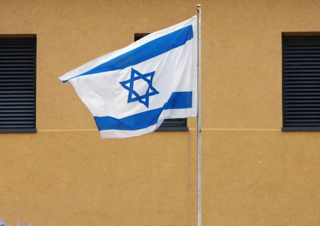 اسرائیل: جلوگیری از نفوذ ایران به جنوب سوریه در جهت منافع اسرائیل و روسیه است