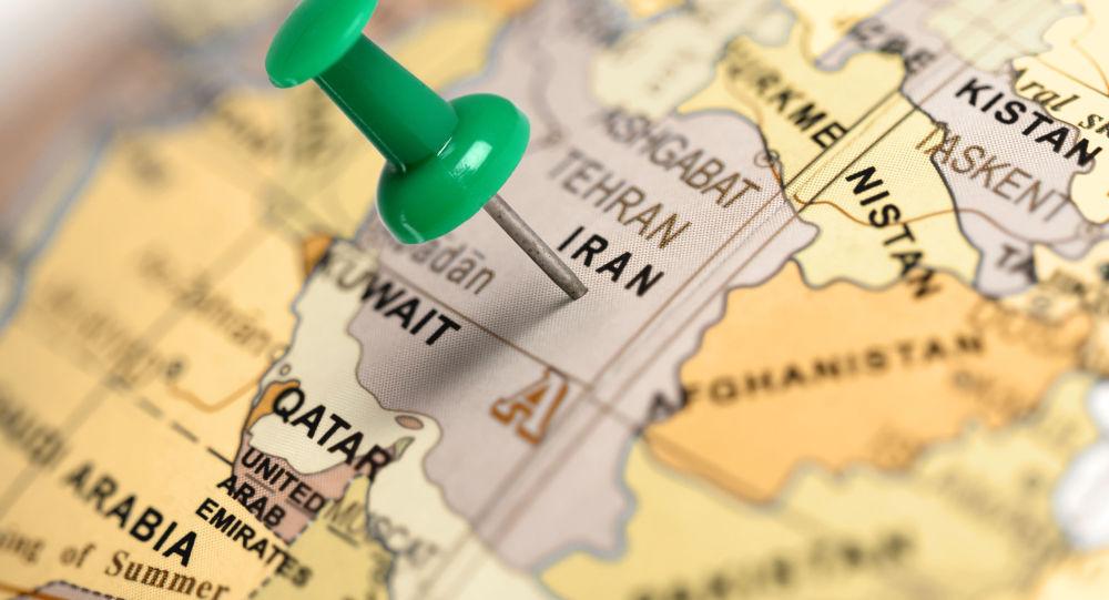 آیا ایران با عربستان وارد جنگ خواهد شد؟