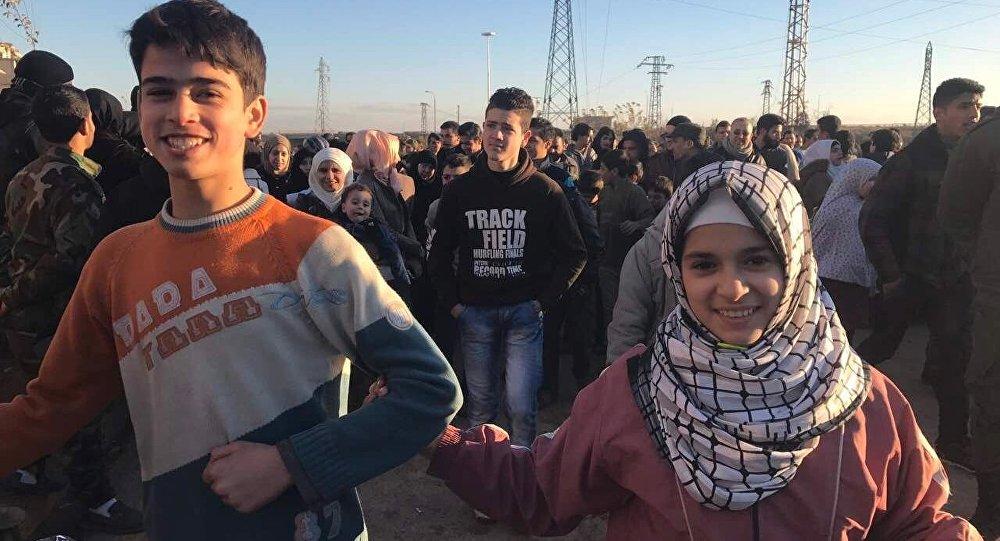 قیمت های بازار اعضای بدن انسان در سوریه: انسان مرده 50 دلار، انسان زخمی 290 دلار
