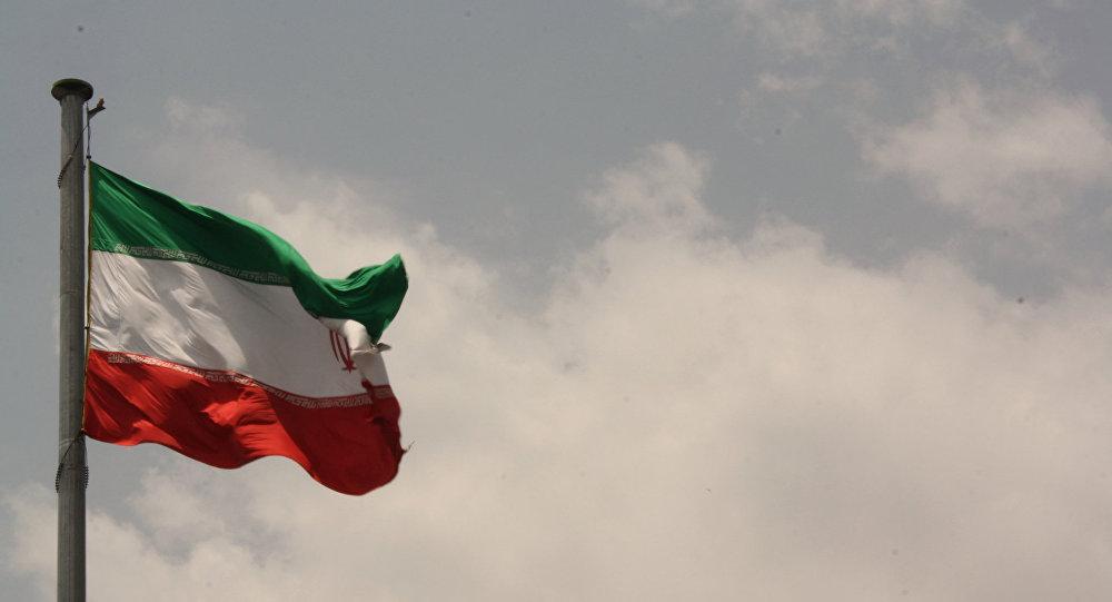 تلاش بی فایده برای بستن مسیر ایران