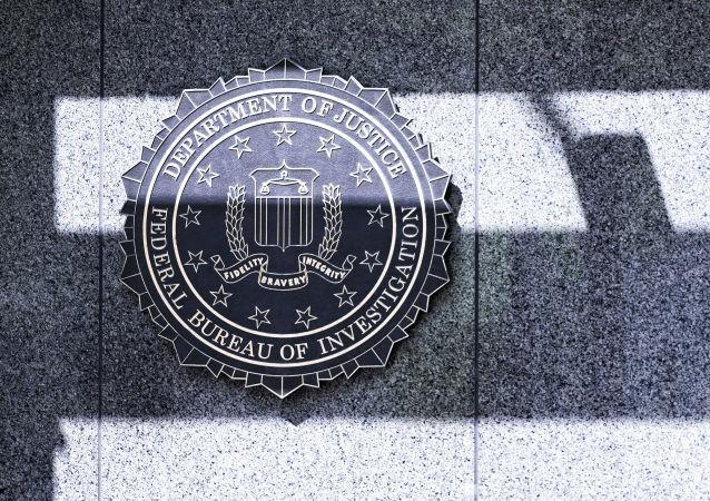 آمریکا هکرهای چینی را به سرقت اطلاعات پزشکی متهم کرد