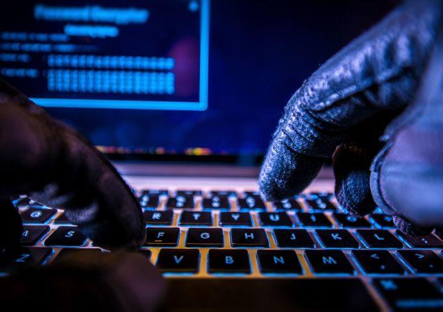 هکرها به شبکه کامپیوتری پارلمان بریتانیا حمله کردند