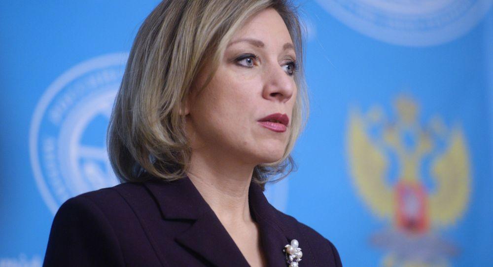 روسیه: هنوز در مورد تغییر قدرت در افغانستان اظهار نظر نمی کنیم