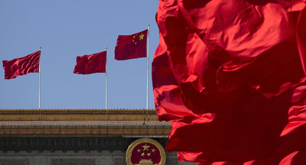 تحریمهای تلافی جویانه چین علیه آمریکا و کانادا