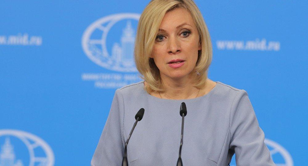 روسیه: اتحادیه اروپا و ناتو در مسئله کوزوو ورود کنند