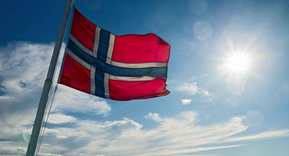 ضربه شدید نروژ به قیمت نفت