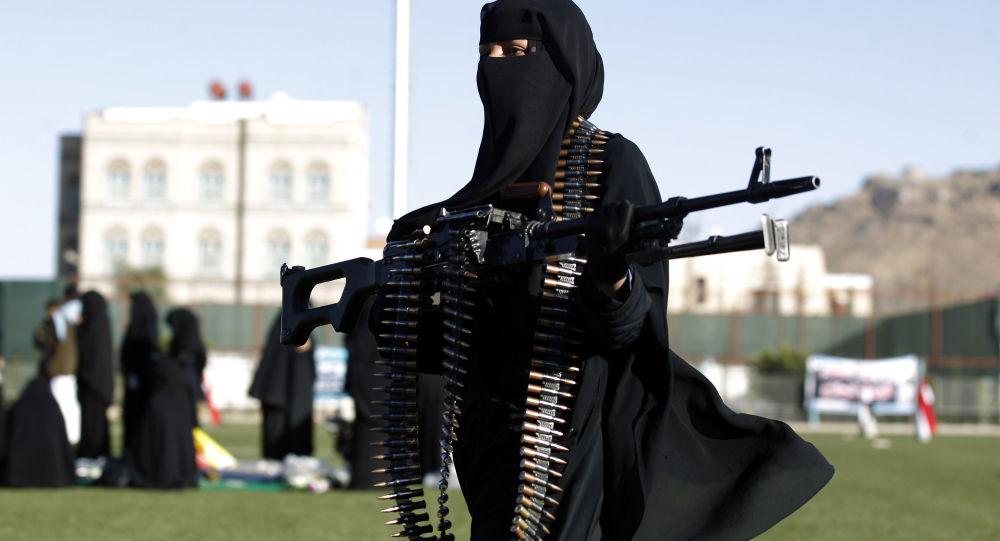 ژنرال آمریکایی: القاعده هنوز در افغانستان است و قصد حمله به آمریکا را دارد