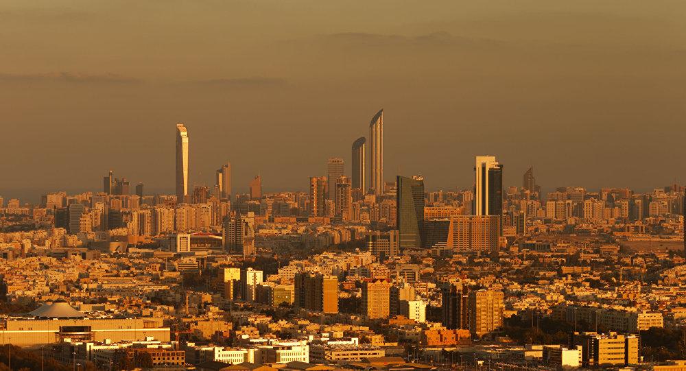 هشدار مشاور ولیعهد ابوظبی در خصوص خطرات موجود برای آینده امارات