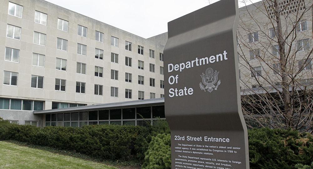 آمریکا: ما در آغاز مذاکرات با ایران هستیم، نه در پایان