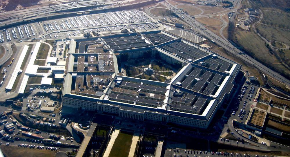 به عقیده پنتاگون، آمریکا به جنگ بین اسرائیل و ایران کشانده نخواهد شد