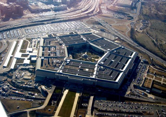 پنتاگون روسیه را به رخ کشیدن سلاح هسته ای متهم کرد