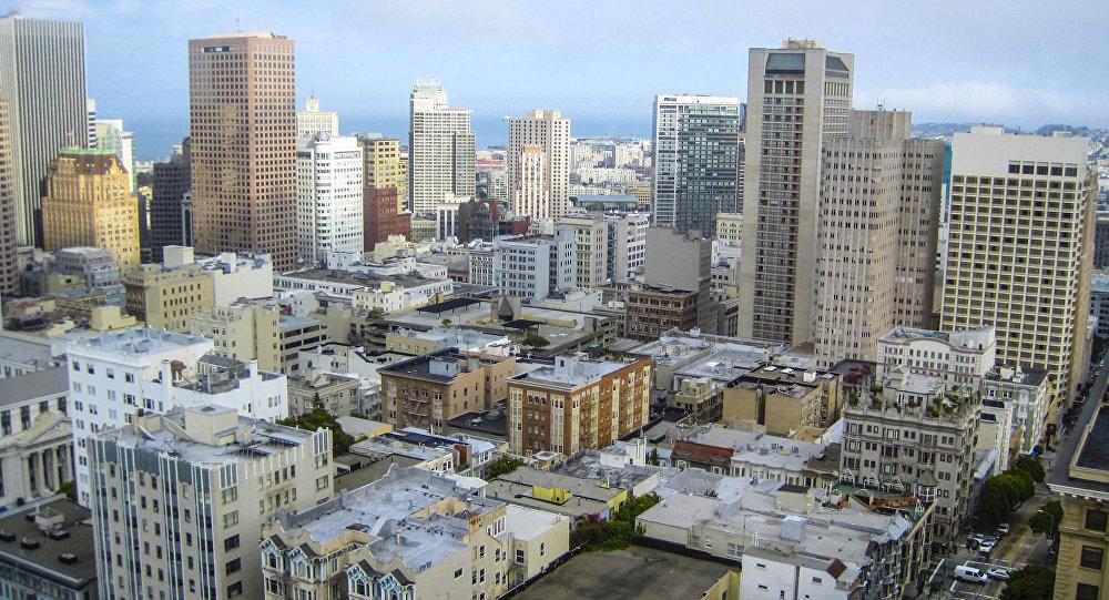 ممنوعیت حرکت خودروها در شهر سانفرانسیسکو به خاطر کاهش سر و صدا