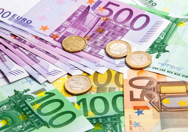 افزایش بهای ارز، طلا و سکه در بازار ایران