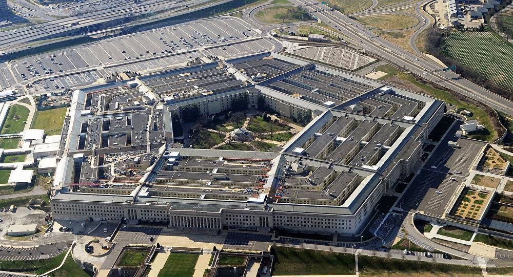 آمریکا قصد دارد همکاری نظامی با ترکیه را گسترش دهد