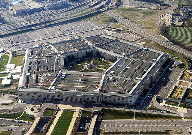 اعتراف آمریکا به نقش ارتش خود در آموزش قاتلان رییس جمهوری هائیتی