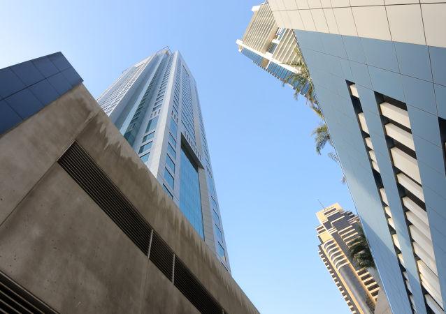 نگرانی آمریکا از بلند پروازی های امارات